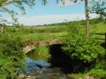 Genouilly - Pont Guye