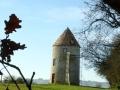 Moulin de Saint-Clément-sur-Guye