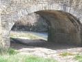 Pont à Rains