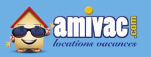 Amivac